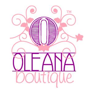 oleana_logo