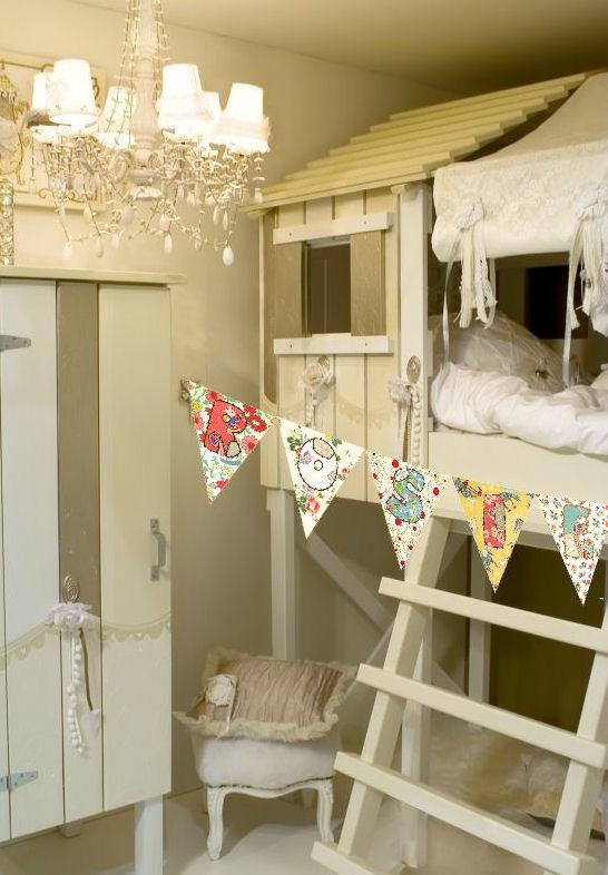 treehouse bedrooms oleana 39 s blog