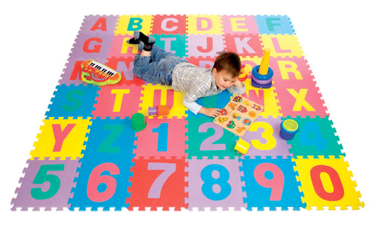 home specification family china puzzle store mats room babies wood toys mat living for bedroom floor play carpet baby cheap pad product foam