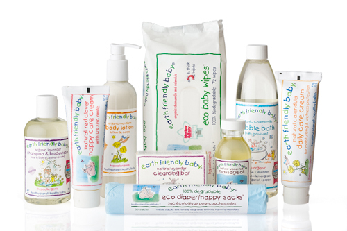New Brand Alert Earth Friendly Baby Organic Skin Care Products Oleana S Blog