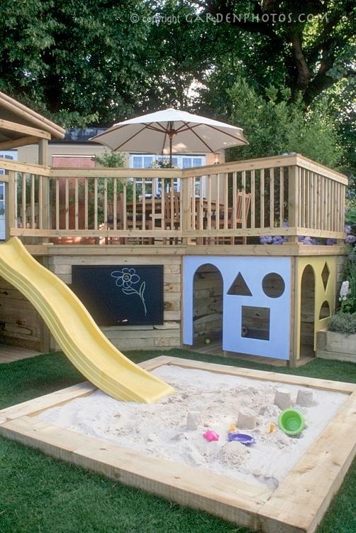 fun outdoor play area oleana 39 s blog