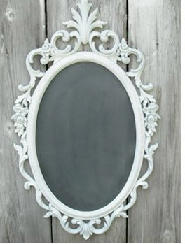 great idea for the ikea frame oleana 39 s blog. Black Bedroom Furniture Sets. Home Design Ideas