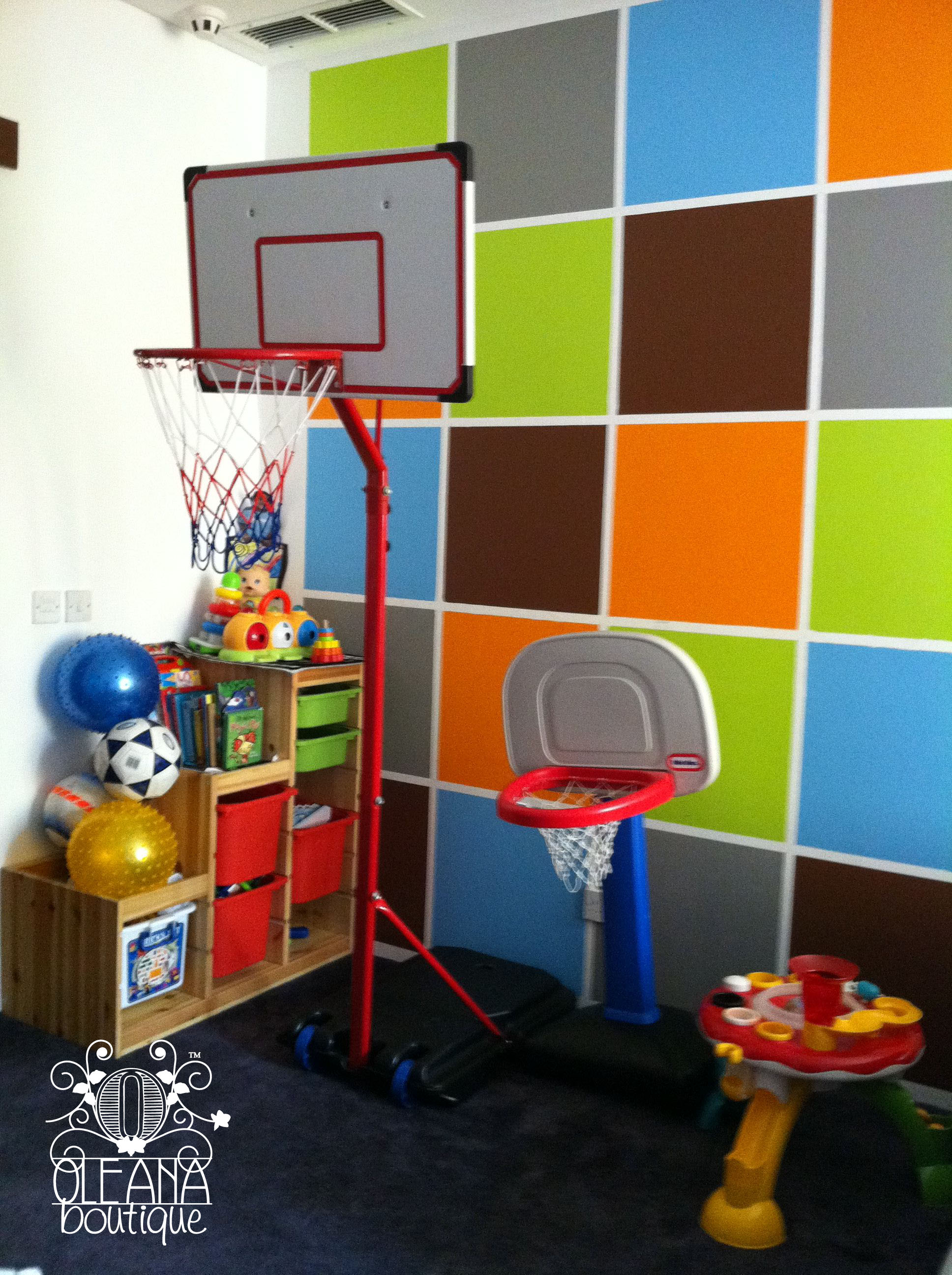 Great Kids Playroom Furniture IKEA 1936 x 2592 · 876 kB · jpeg