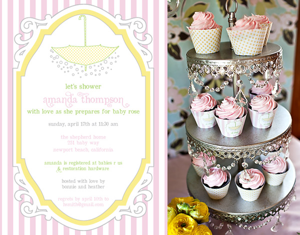 Albertsons Baby Shower Cakes 49065 Movieweb