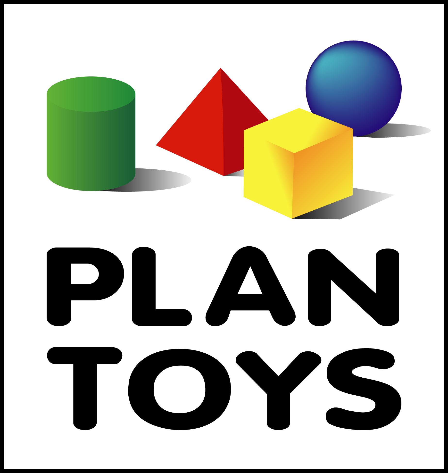 Afbeeldingsresultaat voor plantoys logo